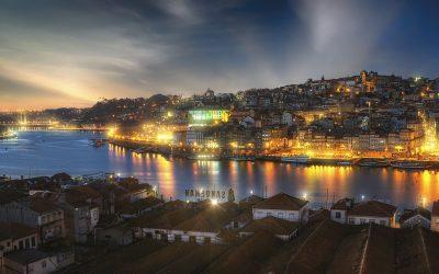 Portuguese Golden Visa Changes 2021